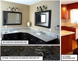 granite kitchen countertops and quartz countertops vanity tops