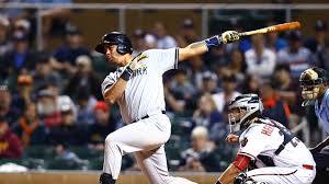 Yankees Prospect Showdown Aaron Judge Vs Gary Sanchez - ranking the new york yankees top 5 prospects heading into 2016