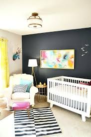 couleur chambre enfant mixte chambre enfant mixte chambre denfant mixte blanche baby start 238