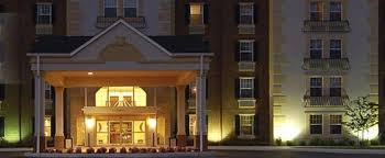 Comfort Suites Newport Newport News Mapio Net