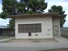 One Room File G Glendale Grammar One Room Class Building Jpg
