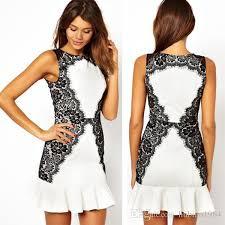 summer dresses uk 2015 white dress for women plus size summer dresses office dresses