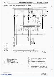 3 way switch wiring diagram fog light relay with and lighted 3
