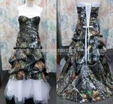 cheap camo bridesmaid dresses image collections braidsmaid dress