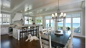 wayne visbeen design the perfect waterfront property woodtv