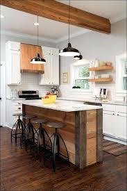 diy island kitchen rolling island kitchen corbetttoomsen com