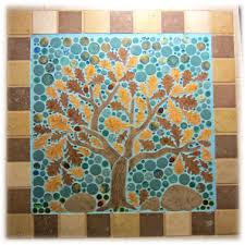 mosaic tile designs mosaic tile designs home imageneitor