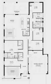 Home Design 3d Exe by Duplex Home Plans And Designs Home Design