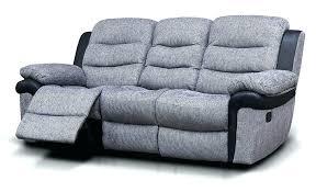 Recliner Sofa Sale Fabric Recliner Sofa Or Fabric 2 Recliner Sofa Grey 27 Fabric