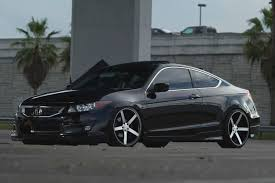 2014 honda accord coupe pictures projects to try pinterest