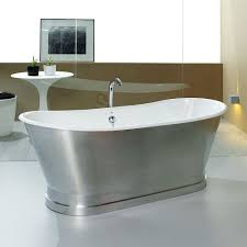 bathroom lovely freestanding bathtubs for your bathroom