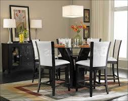 Walmart Kitchen Tables by Kitchen Recliner Chair Walmart Sofa Bed Walmart Walmart Kitchen
