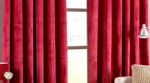 uncategorized orange and white curtains impressive for lovely