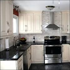 kitchen cabinets ontario ca best kitchen cabinets ontario ca kitchen cupboards ontario canada