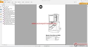 operation manual free auto repair manuals page 62