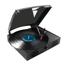 Vinyl Record Wall Mount Fye Exclusive Vinyl U0026 Cds