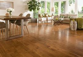 Laminate Flooring Promotion Main Street Floor Covering Promotion Products