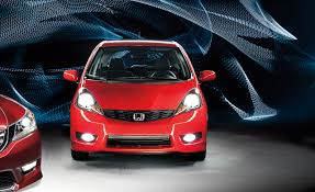 cars honda 2013 10best cars honda fit u2013 video u2013 car and driver