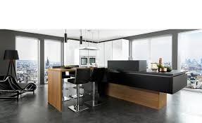 les cuisines schmidt cuisine schmidt modèle louvre idée de modèle de cuisine