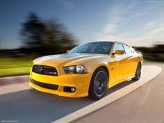 price of a 2013 dodge charger drop top customs dodge charger srt8 bee cabrio car