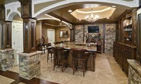 interior home renovations home renovations before after articles atlanta home improvement