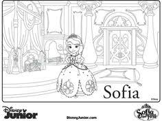 sofia pin sofia u0027s amulet party game personalized