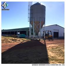 farm house design poultry farm house design china customized products price showhoo