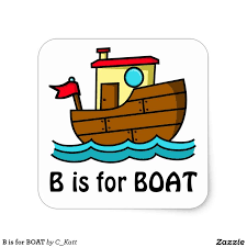 35 best b is for boat preschool theme images on pinterest diy