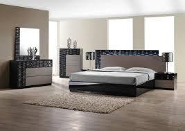 modern and cheap bedroom furniture sets u2014 nebula homes