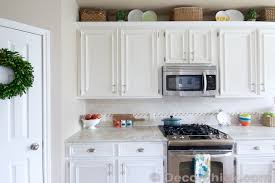 old kitchen cabinet makeover the moment you ve been waiting for our white kitchen makeover