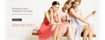 discount bridesmaids dresses wedding dresses uk bridesmaid dresses uk free shipping at