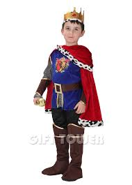 Halloween Costumes Prince Cheap Prince Charming Boys Costume Aliexpress