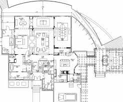 winchester mansion floor plan winchester mystery house floor plans plan ballroom orig1 modern