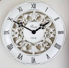 french country kitchen wall clocks video and photos