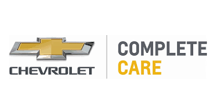 logo chevrolet chevrolet philippines launches its complete care program gadgets