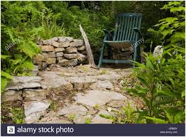 backyards enchanting flagstone backyard diy flagstone patio with