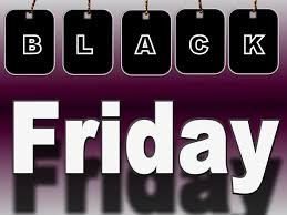 apple watch black friday black friday week preview best positioned tech name is apple