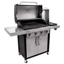 char broil signature tru infrared 4 burner cabinet gas grill signature tru infrared 4 burner gas grill char broil