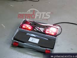 vw group approved factory fit tow towbar systems
