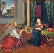 What Is The Date For Thanksgiving 2015 When Is The Annunciation In This And Other Years
