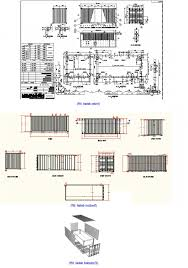 Home Decorators Coupon Shipping Shipping Container Construction Details Container House Design