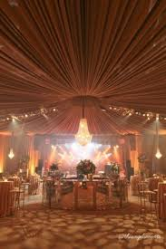 ceiling draping for weddings draping bliss nationwide event and wedding draping suppliers