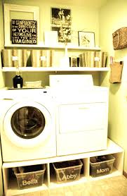 apartments terrific inspiration laundry room ideas stacked