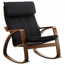Ikea Recliner Chair Ikea Reclining Chair Home Furniture Ideas