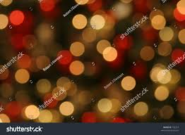 yellow christmas tree lights christmas lights decoration