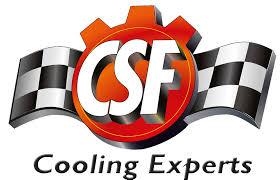 lexus warranty catalytic converter rockauto product lines and warranties