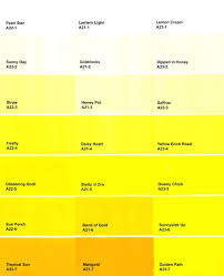 yellow paint color u2013 alternatux com