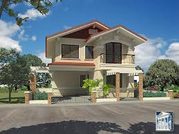 sle house plans small houses in the philippines cheap glenville subdivision house