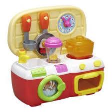 ma premiere cuisine en bois jeux jouets bébé sélection jouets de noël carrefour fr