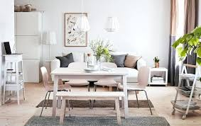 dining room sets clearance 2 seater dining table small kitchen tables small dinette sets dining